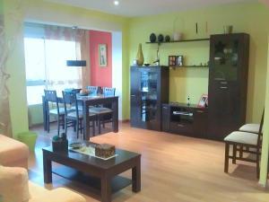 Alquiler Vivienda Apartamento llevant