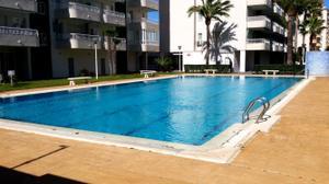 Apartamento en Alquiler en Rosa de Los Vientos / Playa de Gandia