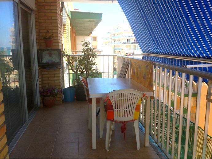 Apartamento en gandia en playa de gandia en gandia playa de gandia 138177880 fotocasa - Playa gandia apartamentos ...