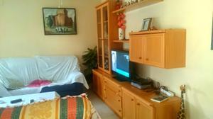 Apartamento en Venta en Rosa de Los Vientos, 4 / Playa de Gandia