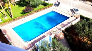 Apartamento en Venta en De la Rioja / Playa de Gandia