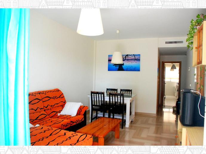 Apartamento en gandia en playa de gandia en gandia playa de gandia 138028622 fotocasa - Playa gandia apartamentos ...