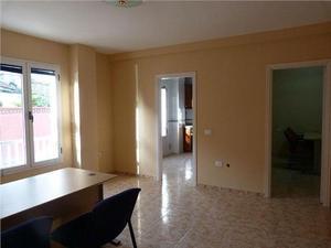 Flat in Rent in Los Realejos ,realejo Alto / Los Realejos
