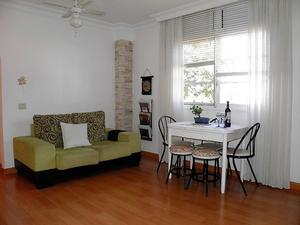 Comprar pisos en tenerife fotocasa for Piso 300 euros tenerife