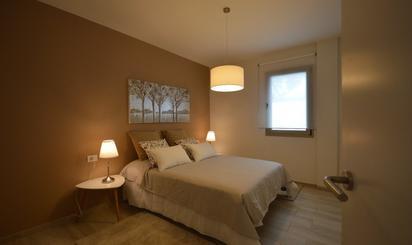 Apartamento en venta en Longuera - Toscal