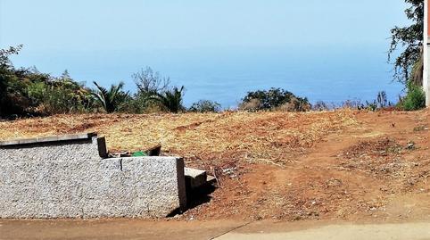 Foto 2 de Residencial en venta en El Sauzal, Santa Cruz de Tenerife