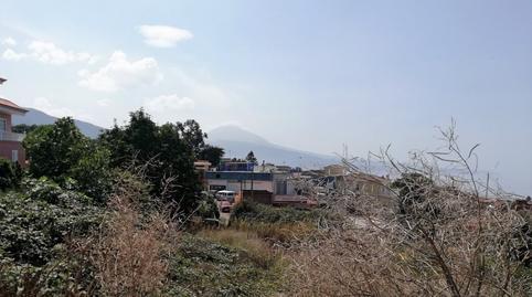 Foto 5 de Residencial en venta en El Sauzal, Santa Cruz de Tenerife