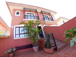 Bienvenido a Santel Properties