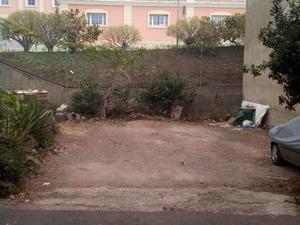 Terrenos En Venta En Santa Cruz De Tenerife Provincia Fotocasa