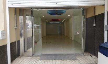 Local de alquiler en Centro