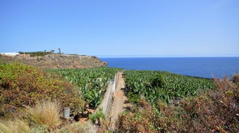 Foto 2 de Finca rústica en venta en San Juan de la Rambla, Santa Cruz de Tenerife