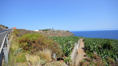 Foto 3 de Finca rústica en venta en San Juan de la Rambla, Santa Cruz de Tenerife