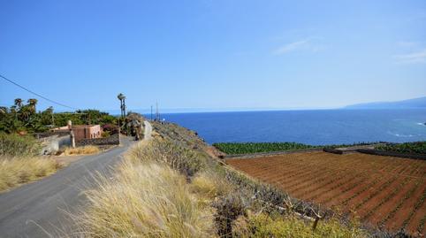 Foto 5 de Finca rústica en venta en San Juan de la Rambla, Santa Cruz de Tenerife