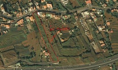 Residencial en venta en General del Norte (tf-152, 156, Tacoronte - Los Naranjeros