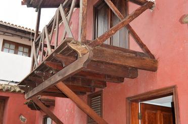 Casa o chalet en venta en Garachico