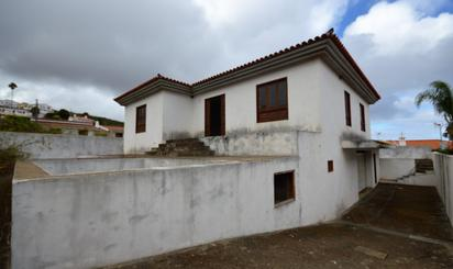 Viviendas y casas en venta en Playa La Arena de Tacoronte, Santa Cruz de Tenerife