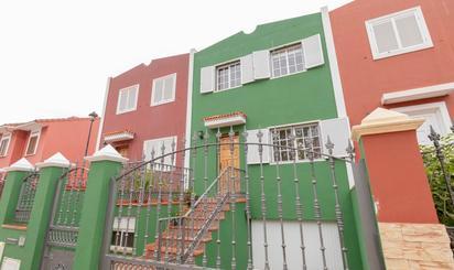 Viviendas y casas en venta en La Orotava