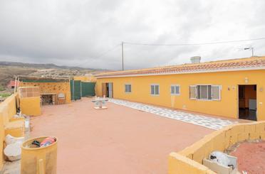 Casa o chalet en venta en Fasnia