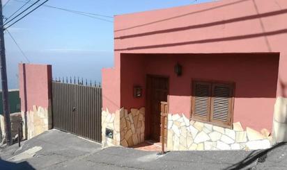 Casa o chalet en venta en Chío