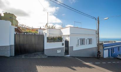 Casa o chalet en venta en Sauce el, La Perdoma - San Antonio - Benijos