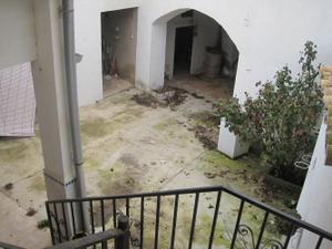 Venta Vivienda Casa-Chalet centro