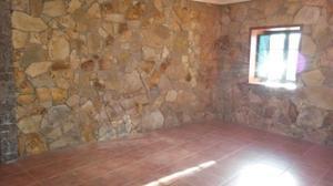 Venta Vivienda Casa-Chalet a torre