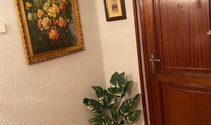 Inmuebles de GRUPO SARASATE de alquiler en España