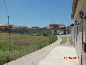 Terreno Urbanizable en Venta en Pobles de L'oest - Benimàmet / Benimàmet