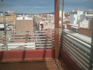 Àtic en Venda en Menendez y Pelayo / Centro Puerto