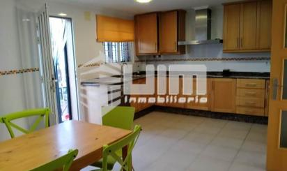 Viviendas y casas en venta en Algimia de Alfara