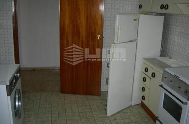 Wohnung zum verkauf in Calle de San Miguel, Gilet