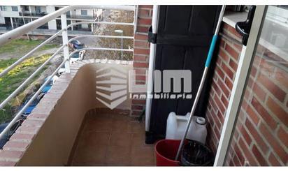 Piso de alquiler en Vent de Arbones, San José - Los Metales