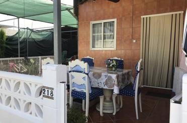 Finca rústica en venta en Serratella (camping Neo, Antes Almenara), La Llosa