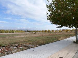 Terreno Residencial en Venta en Sectores Oeste, Parcelas 2, 3 y 4 / Oeste