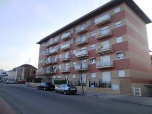 Apartamento en Venta en Juan Gomez Bravo, 5 / Sur