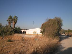 Finca rústica en Venta en Resto Provincia de Badajoz - Mérida / Sur