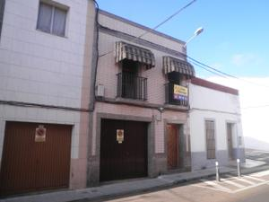 Chalet en Venta en Toledo, 45 / Centro