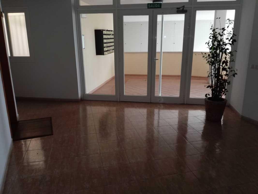 Etagenwohnung  Zona centre - sant joan