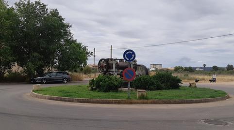 Foto 2 de Garaje en venta en Consell, Illes Balears