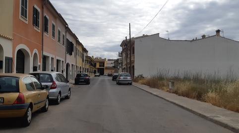 Foto 3 de Garaje en venta en Consell, Illes Balears