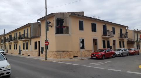 Foto 4 de Garaje en venta en Consell, Illes Balears