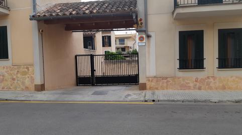 Foto 5 de Garaje en venta en Consell, Illes Balears