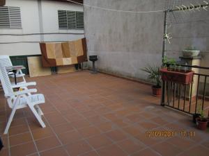 Alquiler Vivienda Piso pis zona aldi