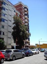Alquiler Vivienda Piso cerro - amate - sta. aurelia - cantábrico - atlàntico - la romería