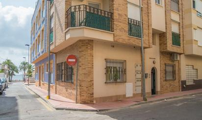 Plantas intermedias en venta en Murcia Provincia