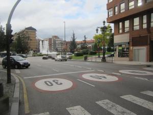 Apartamento en Alquiler en Plaza de Castilla / Auditorio - Parque Invierno