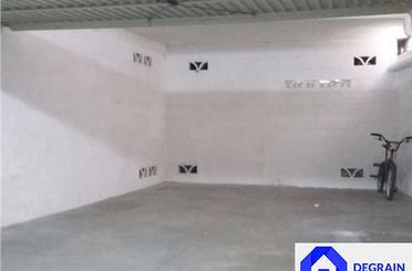 Garaje en venta en Soto del Barco