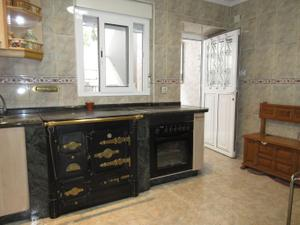 Finca rústica en Venta en Santa Marina de Turon / Zona Rural