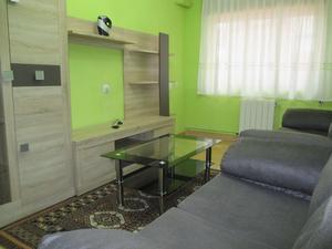 Pisos De Alquiler Con Opcion A Compra En Oviedo Fotocasa