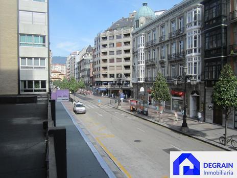 Edificios en venta baratos en España